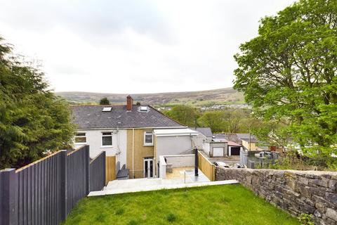 4 bedroom end of terrace house for sale - Chapel Road, Blaina, Gwent, NP13