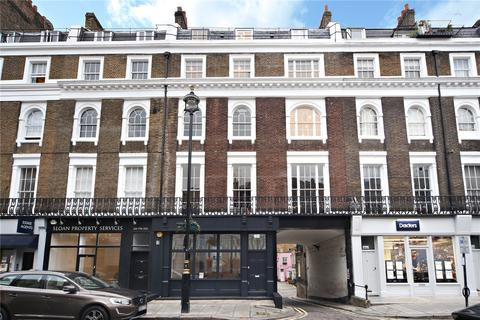 Mixed use for sale - Spring Street, Notting Hill, W2