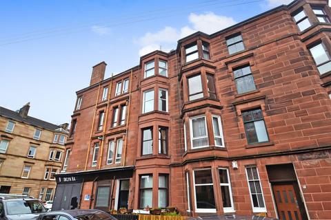 1 bedroom flat for sale - Kirkwell Road,  Cathcart, G44