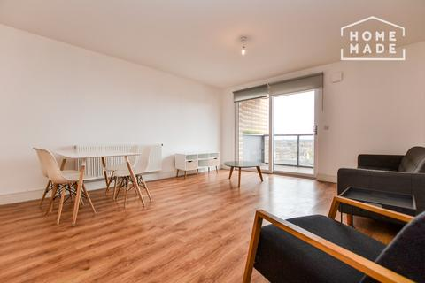 2 bedroom flat to rent - Abbeville Apartments, Barking, IG11