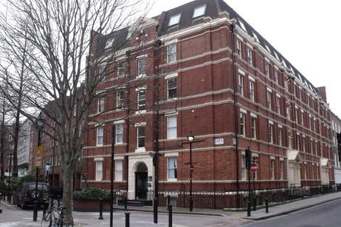 2 bedroom apartment to rent - Carburton Street, Fitzrovia, London, W1W