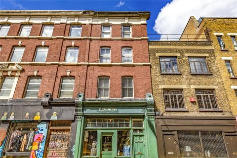 4 bedroom house for sale - Cheshire Street, London, E2