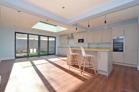 3 bedroom end of terrace house for sale - Stratheden Road, Blackheath, London, SE3