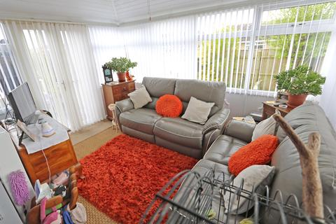 3 bedroom semi-detached bungalow for sale - Melsonby Grove, Hartburn, Stockton-on- Tees TS18