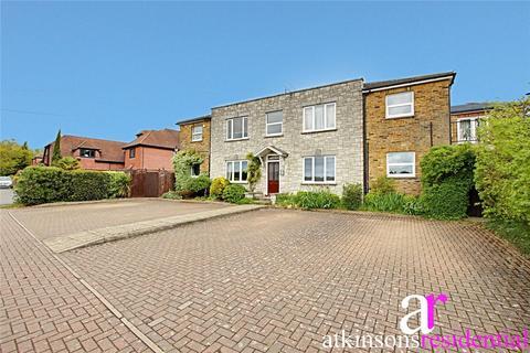 2 bedroom apartment for sale - Strayfield Road, Enfield, EN2
