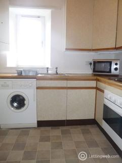 1 bedroom flat to rent - Perth Road (SGL), Dundee, DD1
