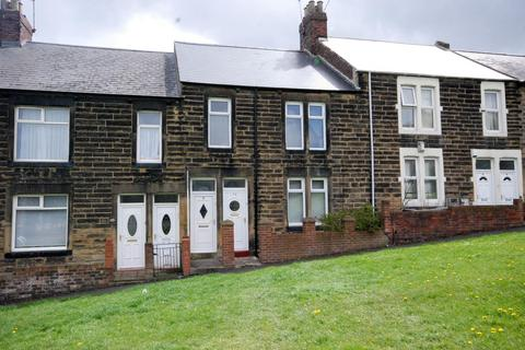 2 bedroom flat for sale - Woodlands Terrace, Felling