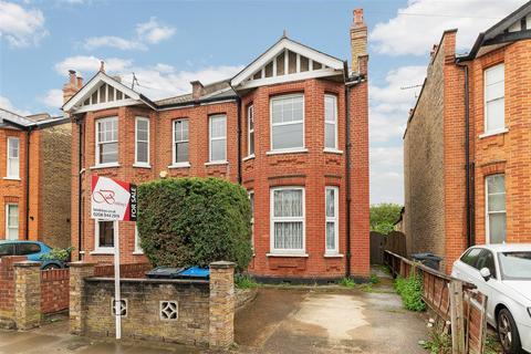 3 bedroom maisonette for sale - Haydon Park Road, Wimbledon
