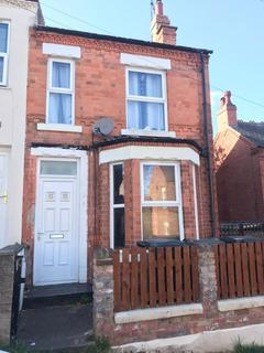3 bedroom house share to rent - Carlton, Nottingham NG4