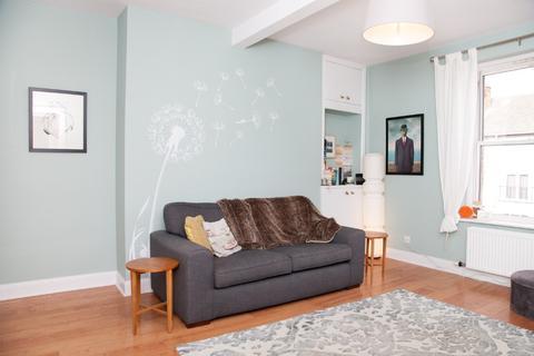 2 bedroom flat to rent - Portobello High Street, Portobello, Edinburgh, EH15