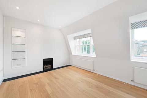 1 bedroom flat to rent - Cadogan Gardens, Knightsbridge, London, SW3