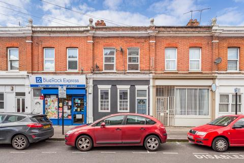 3 bedroom flat for sale - Station Road, Forest Gate, E7