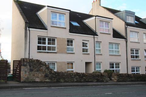 3 bedroom flat to rent - Toll Road, Kincardine, FK10