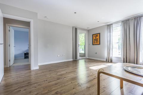 1 bedroom flat for sale - Eltringham Street, Battersea