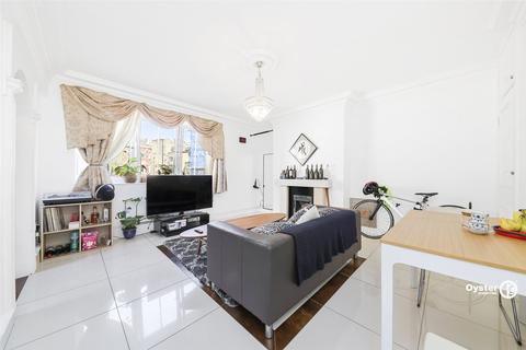 2 bedroom apartment to rent - St. Johns Estate, Tower Bridge Road, London, SE1