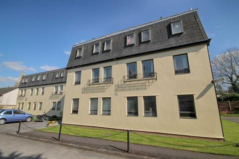 1 bedroom apartment to rent - Bathville Mews, Cedar Court Road, Cheltenham, Gloucestershire, GL53