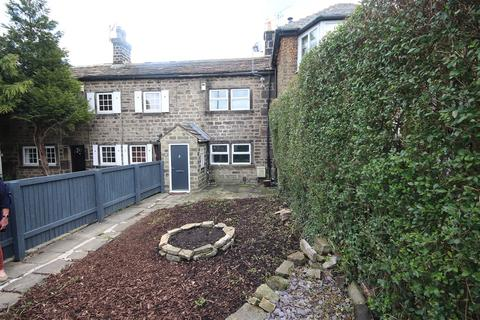 2 bedroom cottage to rent - Holly Cottages, Rawdon, LS19