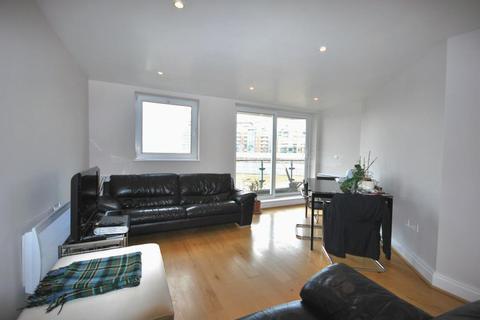2 bedroom flat for sale - RIVERSIDE WEST, SMUGGLERS WAY, SW18