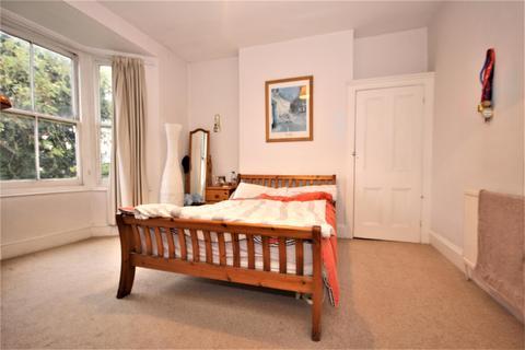 3 bedroom detached house to rent - Blackwall Lane, London, SE10 0RE