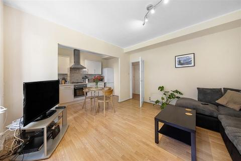 3 bedroom flat for sale - Wiltshire Close, SW3