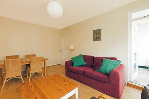 2 bedroom apartment to rent - John Aird Court, Paddington