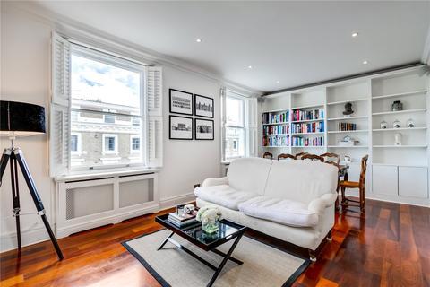 1 bedroom apartment for sale - Harcourt Terrace, Chelsea, London, SW10