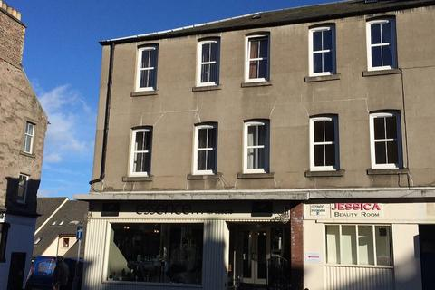 Flat to rent - Flat 1, 23 North Methven Street, Perth PH1 5PN