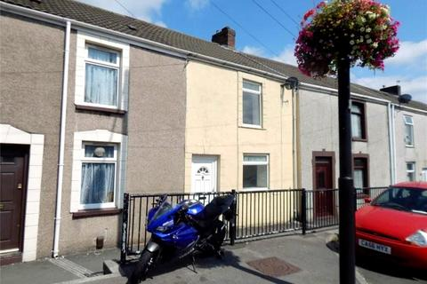 3 bedroom terraced house for sale - Clase Road, Morriston, Swansea. SA6 8DY