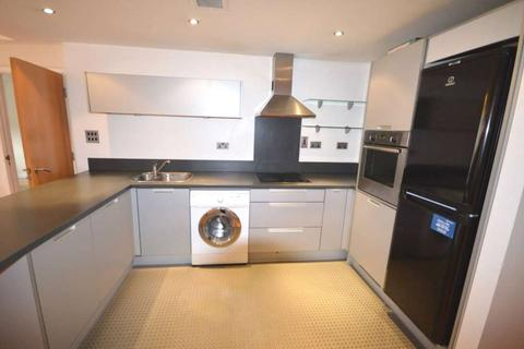2 bedroom apartment to rent - Hermit Road, Canning Town