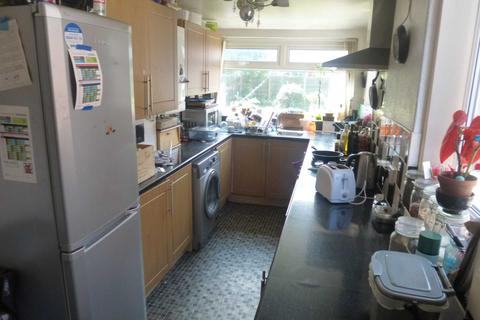 3 bedroom semi-detached house to rent - Victoria, Fallowfield