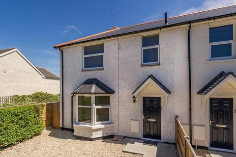 3 bedroom semi-detached house to rent - Rymers Lane, Cowley OX4 3LB