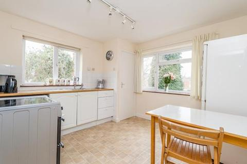 2 bedroom flat to rent - Kenilworth Ave, Oxford OX4 2AL