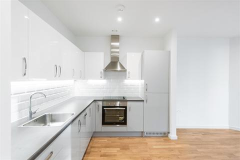 2 bedroom apartment for sale - Eastfields Avenue, London, SW18