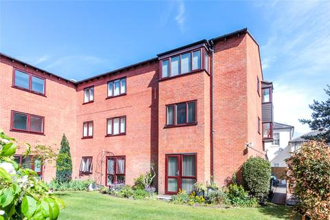 1 bedroom apartment for sale - Purewell, Christchurch, BH23
