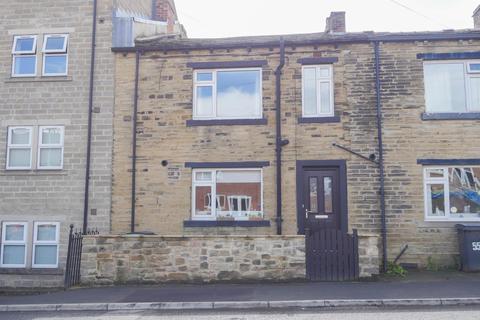 4 bedroom terraced house for sale - Roker Lane, Pudsey, LS28