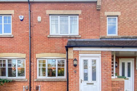 3 bedroom terraced house to rent - Renforth Close, Gateshead, Tyne and Wear, NE8
