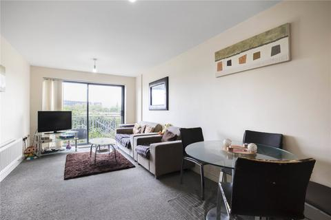 2 bedroom apartment to rent - Spring Place, Barking, IG11