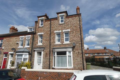7 bedroom semi-detached house for sale - Grange Road, Norton, Stockton-on-Tees, Durham, TS20 2NS