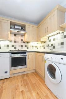 2 bedroom apartment to rent - LONDON W2
