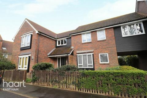 1 bedroom flat for sale - Chardwell Close, London