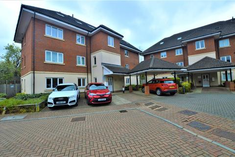 2 bedroom apartment to rent - Quilters Place, Eastnor Road, New Eltham, London, SE9