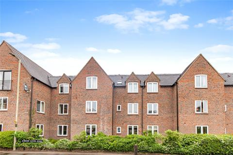 2 bedroom apartment to rent - Meadow View, Water Eaton Road, Oxford, OX2