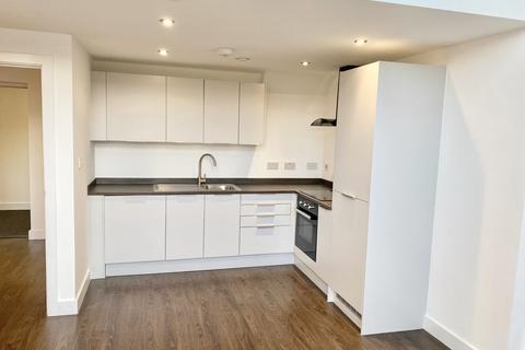 2 bedroom apartment for sale - Apartment 1e, Kepple House, Market Street, Rotherham S60