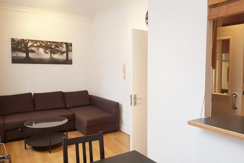 1 bedroom flat to rent - Crawford Place, London, W1H