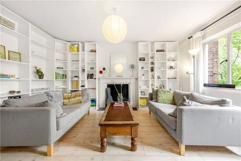 1 bedroom apartment for sale - Dryden Court, Renfrew Road, Kennington, London, SE11