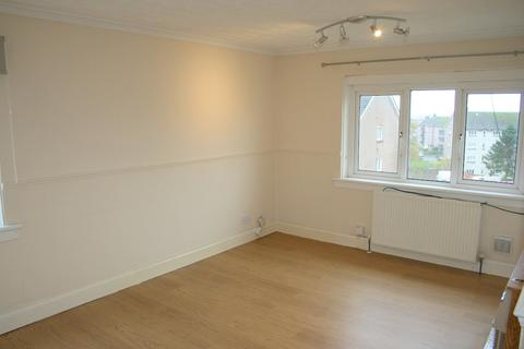 2 bedroom flat to rent - 4 Essendean Terrace