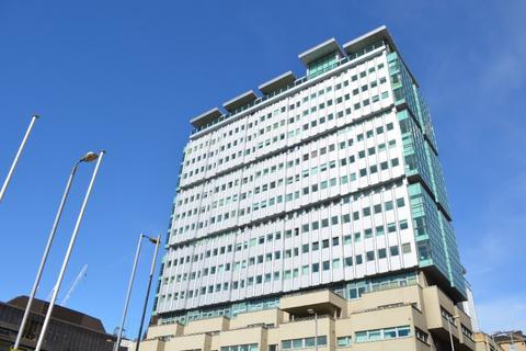 3 bedroom duplex for sale - Bothwell Street, Flat 3/7, City Centre, Glasgow, G2 7EA
