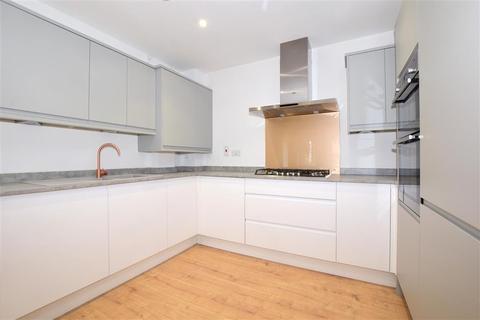 2 bedroom ground floor flat for sale - Croham Road, South Croydon, Surrey