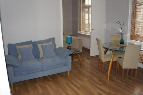 1 bedroom flat to rent - 11 Harrowby Street 311, Marble Arch Apartment, W1H