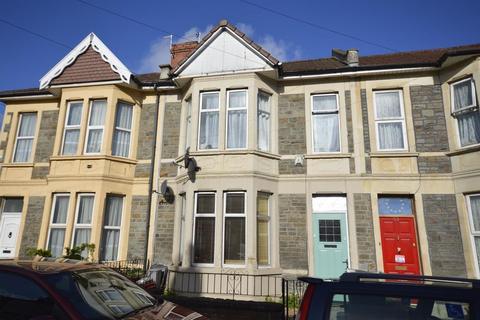 2 bedroom flat for sale - Victoria Park, Fishponds, Bristol